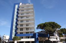 Appartement de vacances 1495449 pour 8 personnes , Lignano Sabbiadoro