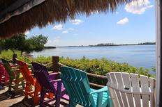 Holiday home 1495463 for 8 persons in Port Charlotte