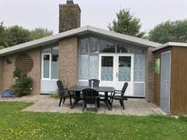 Holiday home 1495469 for 6 persons in Andijk