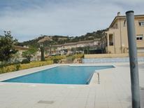 Ferienwohnung 1495475 für 7 Personen in San Feliu de Guixols