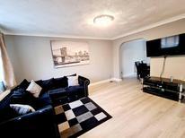 Ferienhaus 1495743 für 8 Personen in London-Newham