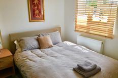 Maison de vacances 1495747 pour 4 personnes , Southbourne