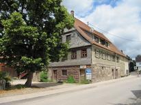 Vakantiehuis 1495768 voor 2 personen in Freudenstadt