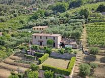 Ferienhaus 1495773 für 5 Personen in Strettoia