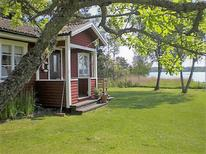 Holiday home 1495796 for 5 persons in Gräsö