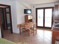 Ferienwohnung 1495799 für 4 Erwachsene + 2 Kinder in Tortoreto Lido