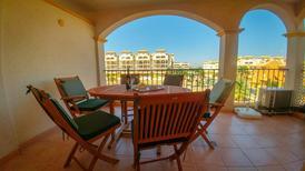 Appartement 1495814 voor 6 personen in Mar De Cristal