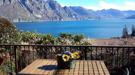 Holiday apartment 1495822 for 2 adults + 2 children in Riva di Solto