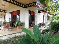 Holiday home 1495824 for 8 persons in La Fortuna