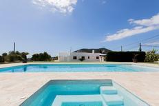 Ferienhaus 1495852 für 6 Erwachsene + 2 Kinder in Cap Martinet