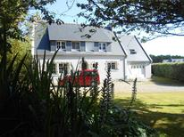 Holiday home 1495930 for 6 persons in Plogoff