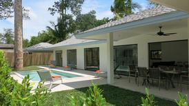 Casa de vacaciones 1495944 para 6 personas