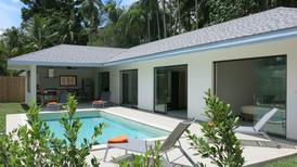 Casa de vacaciones 1495945 para 6 personas