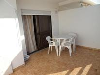 Holiday apartment 1495968 for 4 persons in Altura