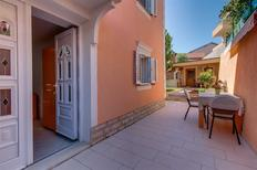 Holiday apartment 1496043 for 2 persons in Mali Losinj