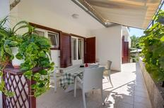 Holiday apartment 1496066 for 5 persons in Mali Losinj