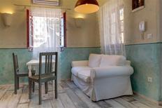 Studio 1496076 for 2 persons in Veli Lošinj