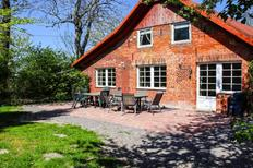 Holiday home 1496122 for 4 adults + 2 children in Burhave