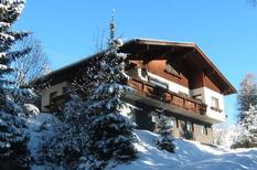 Dom wakacyjny 1496125 dla 18 osób w Hüttau
