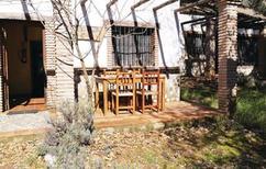 Ferienhaus 1496170 für 6 Personen in Algatocín