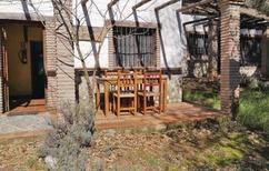 Ferienhaus 1496171 für 6 Personen in Algatocín