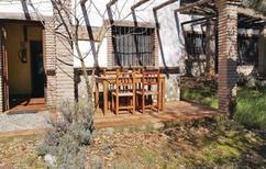 Ferienhaus 1496172 für 12 Personen in Algatocín