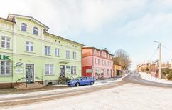 Appartamento 1496197 per 4 adulti + 1 bambino in Smołdzino