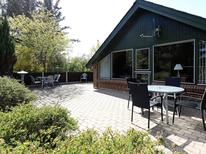 Holiday home 1496205 for 6 persons in Fjand