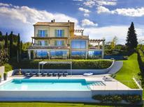 Maison de vacances 1496206 pour 12 personnes , Civitanova Marche