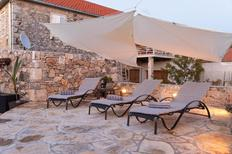 Holiday home 1496245 for 8 persons in Donji Humac