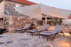 Rekreační dům 1496245 pro 8 osob v Donji Humac
