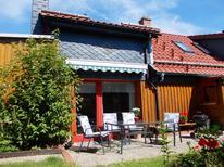 Rekreační dům 1496275 pro 5 osob v Hahnenklee