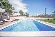 Holiday home 1496715 for 6 persons in Valtura