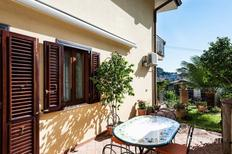 Holiday apartment 1496757 for 3 adults + 1 child in Taormina