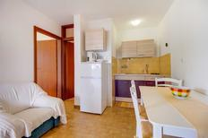 Holiday apartment 1496766 for 3 persons in Mali Losinj