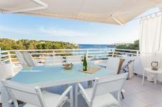 Holiday apartment 1496798 for 5 persons in Portocolom