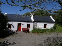 Holiday home 1496976 for 2 persons in Glenbeigh