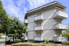 Appartement de vacances 1496982 pour 6 personnes , Lignano Sabbiadoro