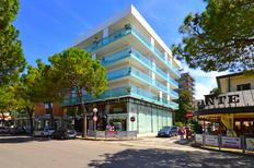 Appartement de vacances 1497005 pour 7 personnes , Lignano Sabbiadoro