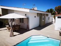 Vakantiehuis 1497140 voor 4 personen in Maspalomas