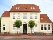 Holiday apartment 1497168 for 2 persons in Wangerooge