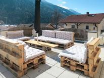Ferienhaus 1497220 für 15 Personen in Pettneu am Arlberg