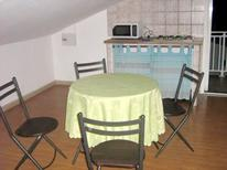 Holiday apartment 1497230 for 2 persons in Saint Andre