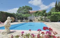 Casa de vacaciones 1497248 para 6 personas en Creissan