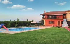 Holiday home 1497253 for 12 persons in Kyllini