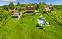 Villa 1497260 per 6 persone in Barbarići Kravarski