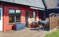 Maison de vacances 1497271 pour 12 personnes , Gunnebo