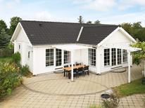 Rekreační dům 1497279 pro 6 osob v Faldsled