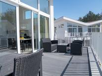 Holiday apartment 1497294 for 8 persons in Travemünde