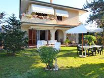 Ferienhaus 1497407 für 6 Personen in Marina di Pietrasanta